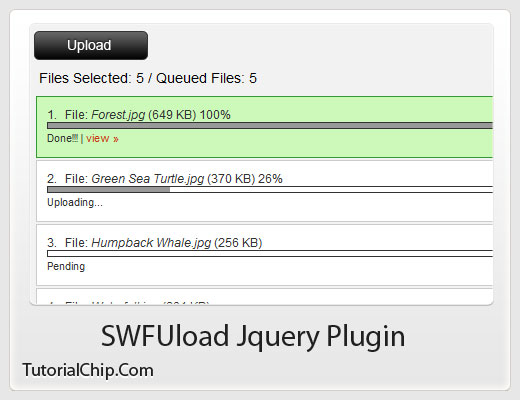 write jquery plugin Jquery is the most popular javascript library, and one of the reasons for that popularity is jquery's extensibility not only does jquery give us a lot of goodies out of the box, but the community.
