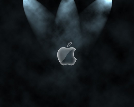 38 Remarkable Mac Wallpapers For Your Inspiration
