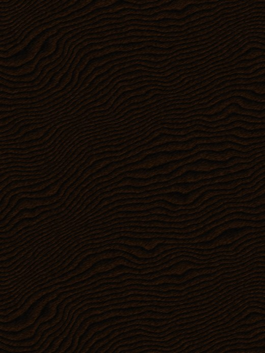 Dark Wood Texture Brown