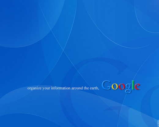 google wallpaper. Google Wallpaper 5