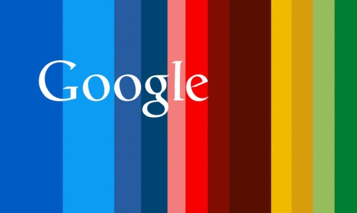 google wallpaper. Google Wallpaper