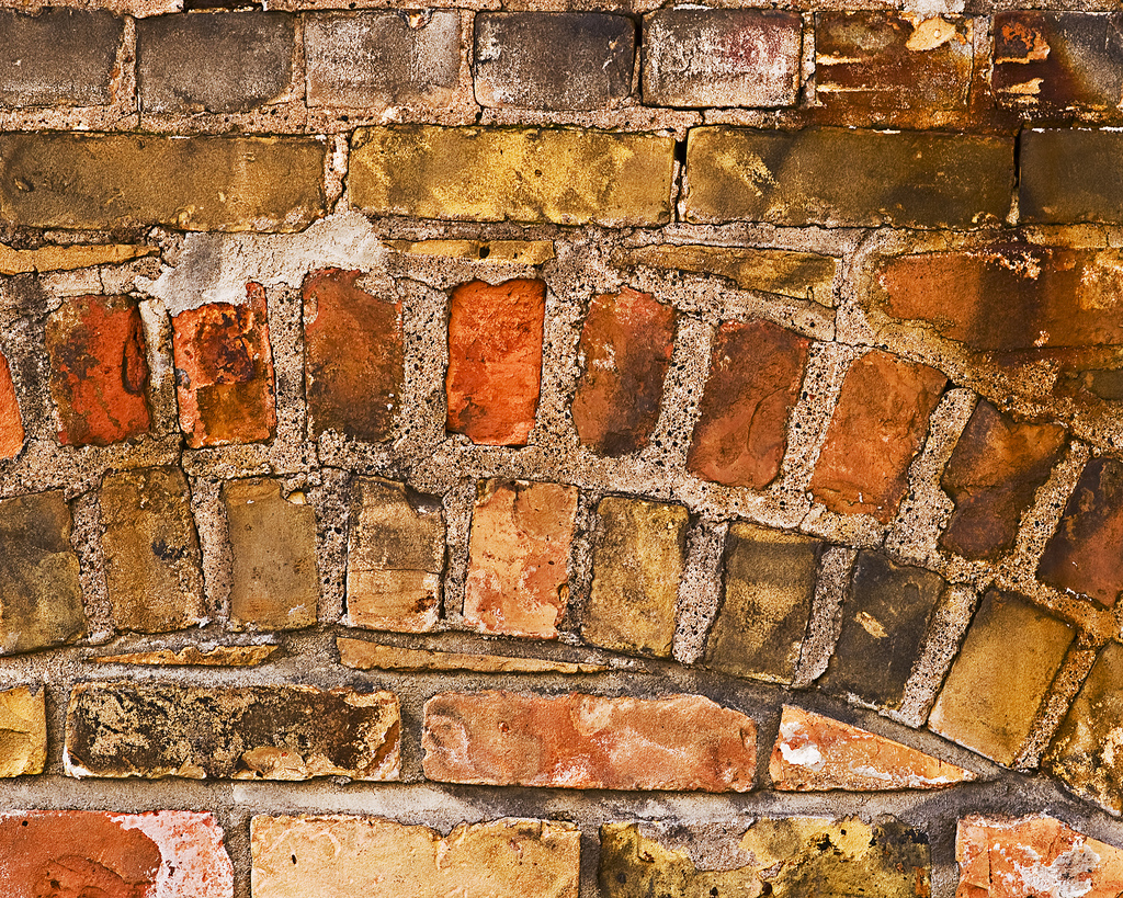 Collection Of 30 Free Useful Brick Textures Tutorialchip