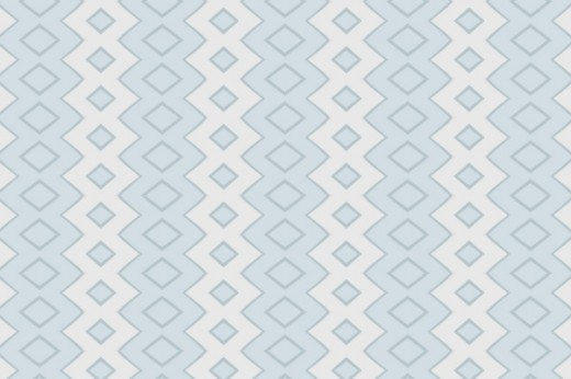 25 Innovative Free Blue Patterns To Download