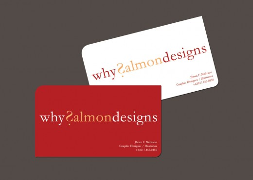 20 sophisticated simple business card designs tutorialchip business card by tioan colourmoves