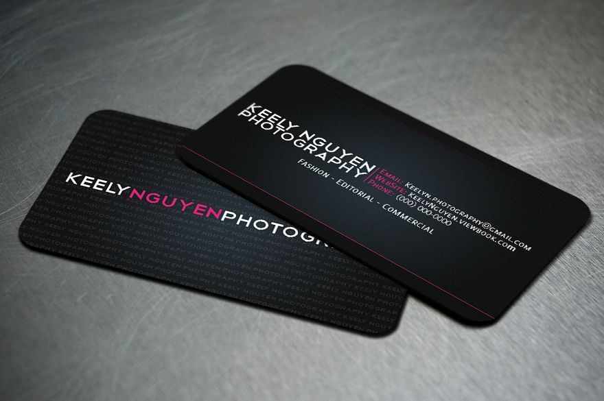 Online business cards ukranochi online business cards reheart Image collections