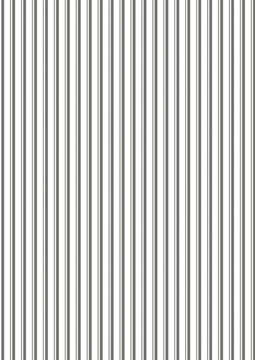 Showcase Of High Quality Free Striped Fabric Textures