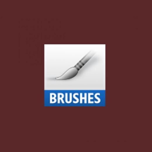 how to make your own brush in photoshop