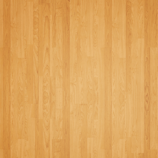 office floor texture. Wood Floor Office Texture N