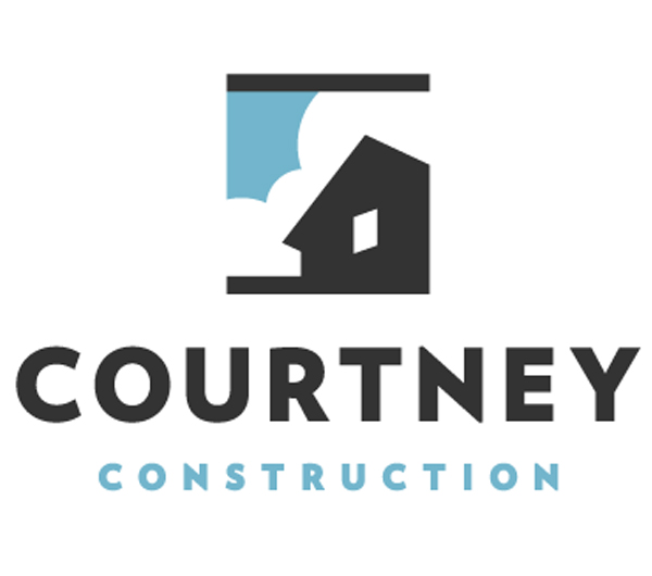 20  shocking construction logos with hidden meanings
