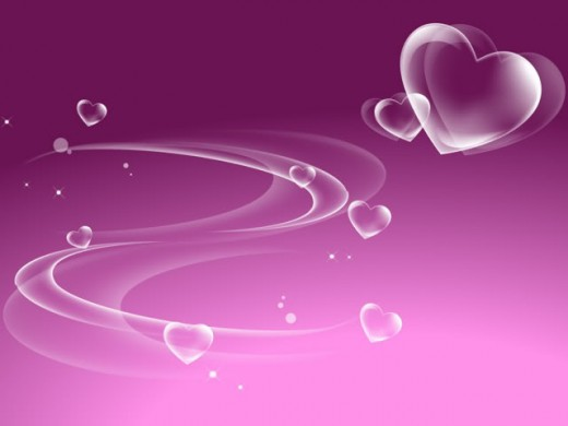 Valentine Wallpaper Youu0027ll Fall In Love With