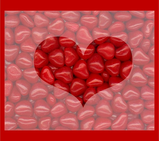 50 Free Cool Valentines Day Wallpapers That Will Make You Go Awww ...