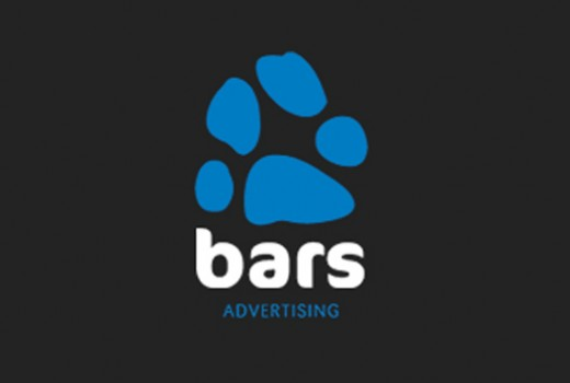 Bars Advertising