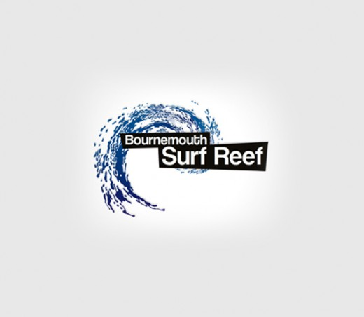 Bournemouth Surf Reef