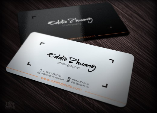 Die Cut Photography Business Cards Thank You For Visiting REHEART Nowadays Were Excited To Declare That We Have Discovered An Incredibly Interesting Topic