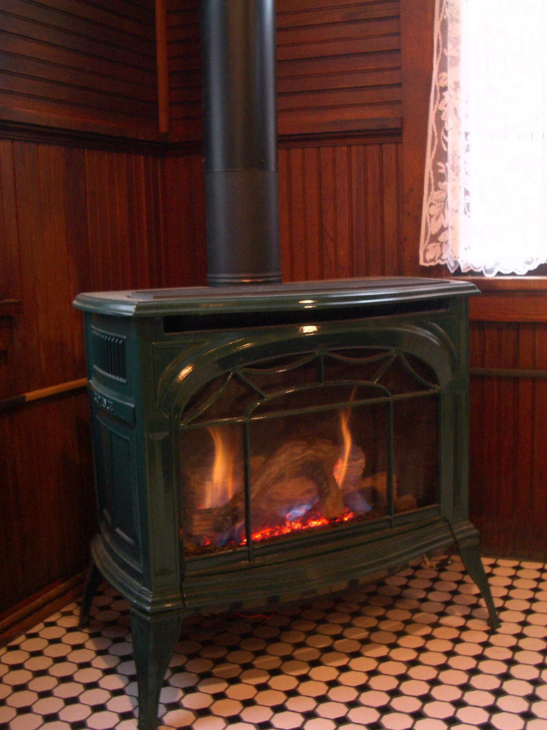 22 Beautiful Fireplace Mantel Designs Ideas Tutorialchip