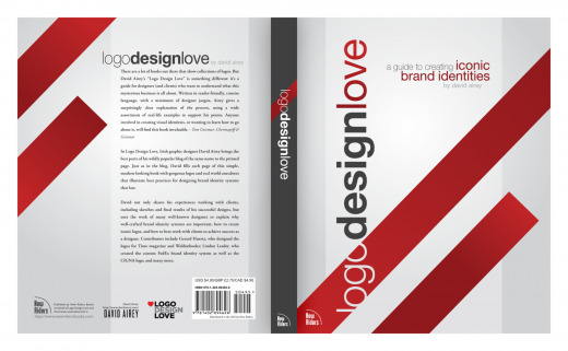 Example Of Book Cover Design ~ Breathtaking book cover designs examples tutorialchip