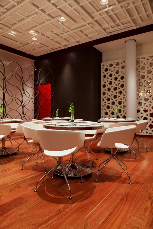 Modern restaurant interior design ideas tutorialchip