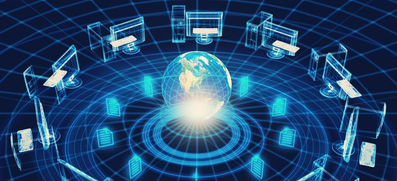 Is Unlimited Web Hosting Really Unlimited