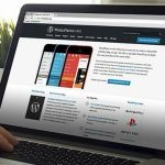 Why use WordPress for Your Blog
