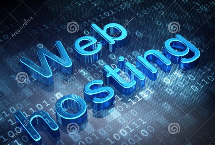 factors-to-consider-when-choosing-a-web-hosting