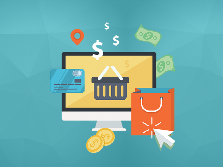 Tips For Boosting Conversion For E-Commerce Sites