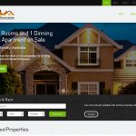 tips-for-building-a-great-real-estate-website