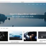 best-design-templates-for-your-wordpress-blog