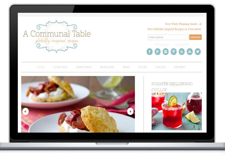 top-premium-and-mobile-friendly-wordpress-themes
