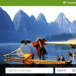 tips-for-designing-a-great-travel-site