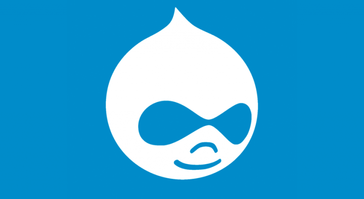 important-factors-when-deciding-on-a-drupal-host