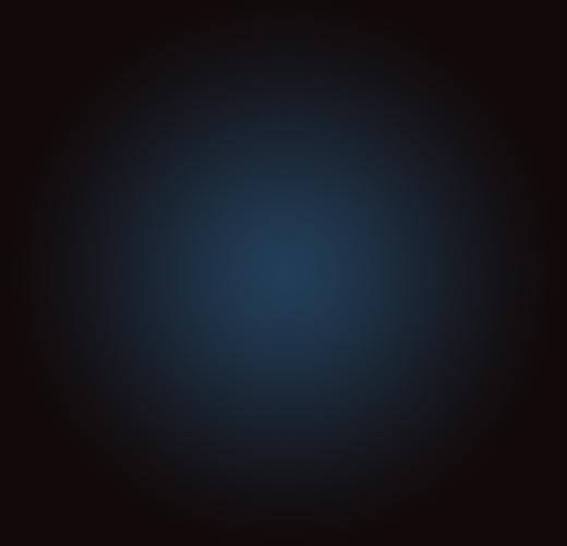 Verwante zoekopdrachten voor Motion blur after effects tutoria…