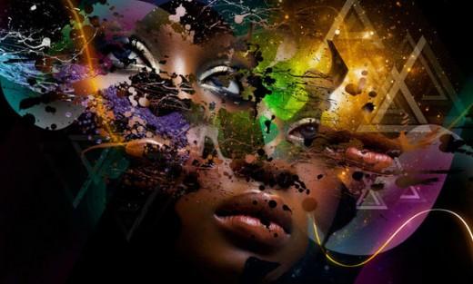 20+ best & latest photoshop cs5 tutorials of photo effects 2012.
