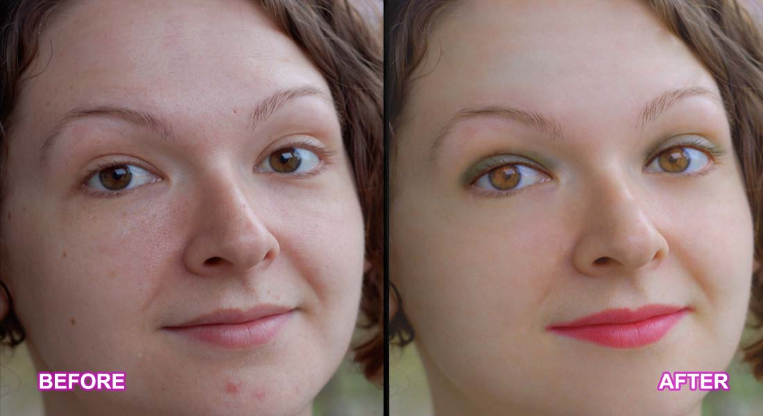 Photo-retouching-tutorial-in-photoshop-1 tutorialchip.
