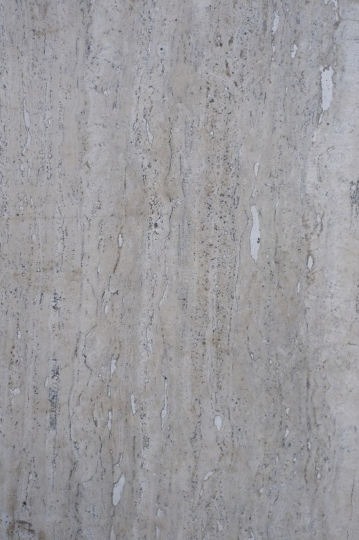 33 Free High Resolution Marble Textures For Designers