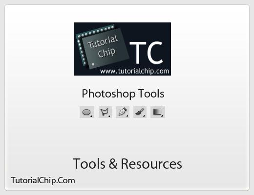 How to Create a Webcam Icon: Photoshop Tutorial - TutorialChip