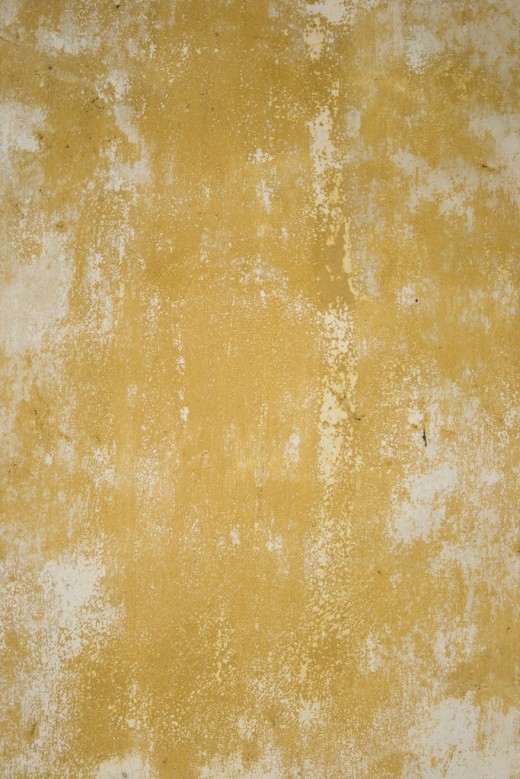 30 Awesome Examples Of Dirty Wall Textures Tutorialchip