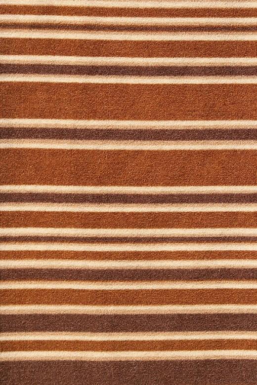 Carpet Texture By Kikariz Stock