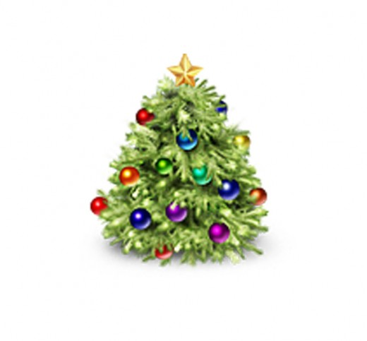 Free Toy Giveaways For Christmas