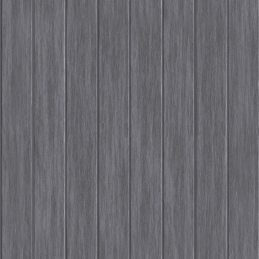 Office floor texture Grey Polished Concrete Office Floor Planks Tutorialchip Office Floor Planks Tutorialchip