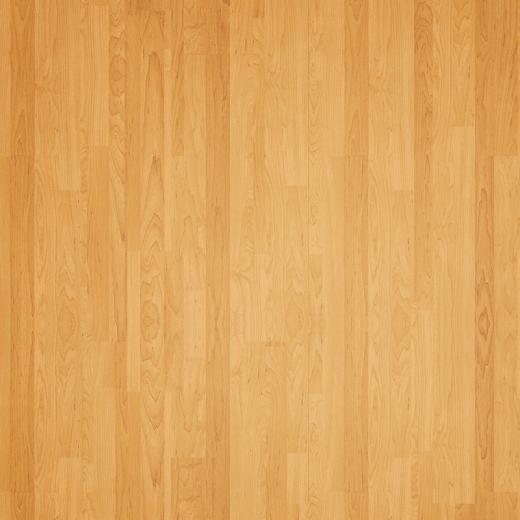 Office Floor Texture To Wood Floor 30 Free High Resolution Wooden Floor Textures Tutorialchip
