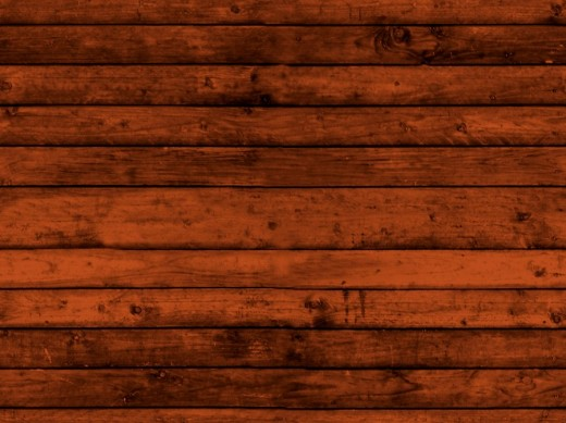 30 free high resolution wooden floor textures tutorialchip