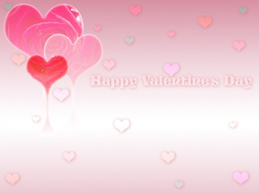 50 Free Cool Valentines Day Wallpapers That Will Make You Go