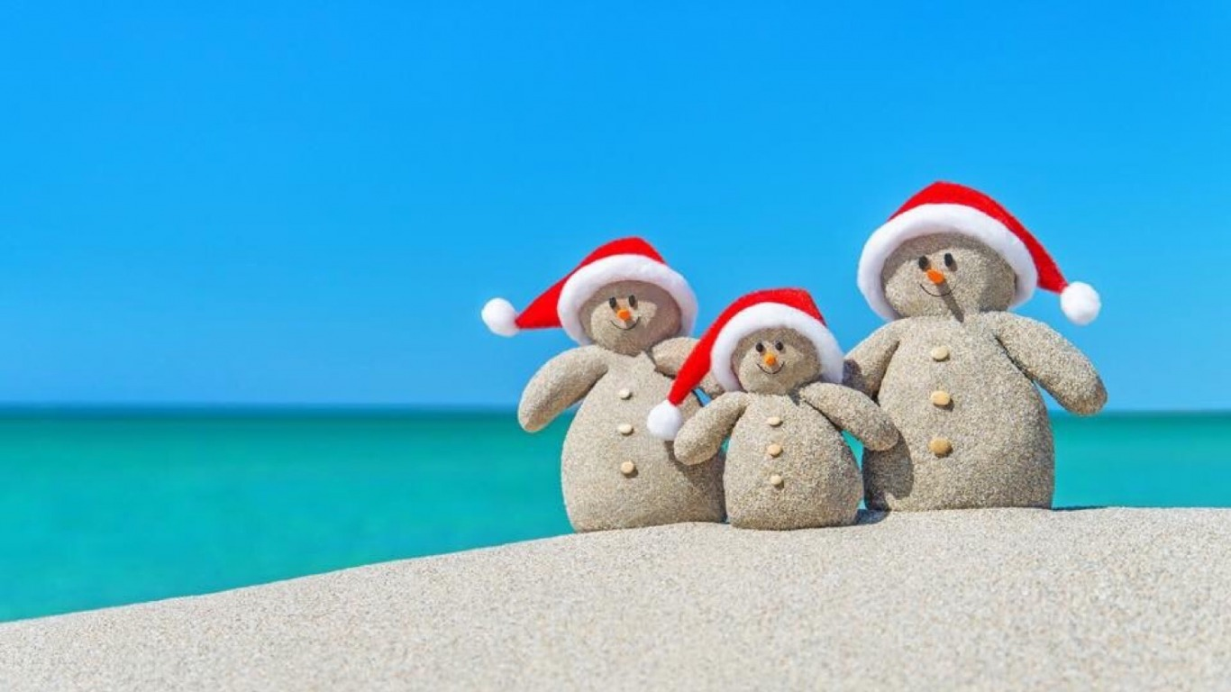 family christmas card photo ideas beach - 50 Free Very Beautiful Desktop Backgrounds That Look