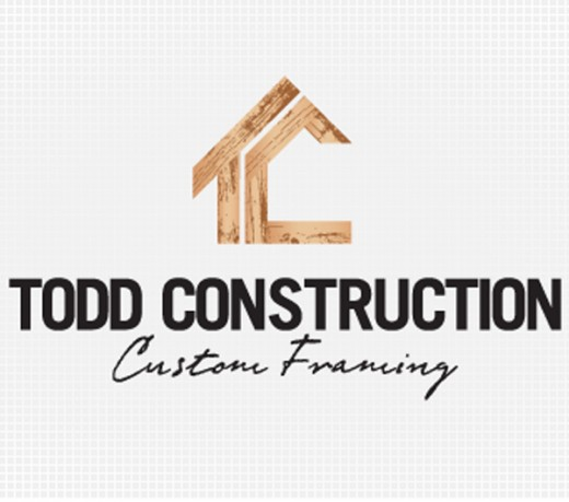 20+ Shocking Construction Logos With Hidden Meanings