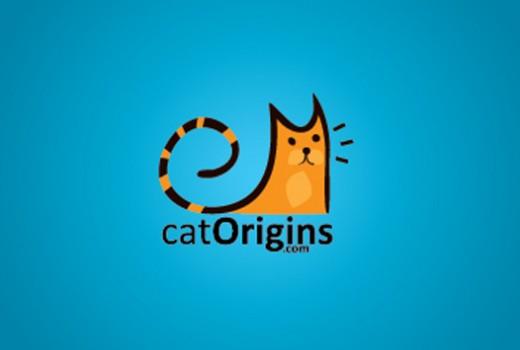 Cat Origins