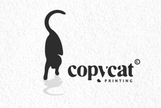 Copy Cat Printing