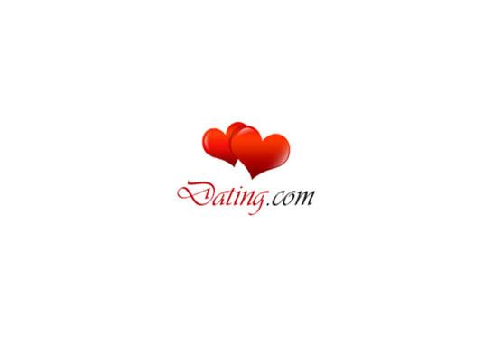Dating logo inspiratie 11 manieren om te weten dat je een sociopaat dating
