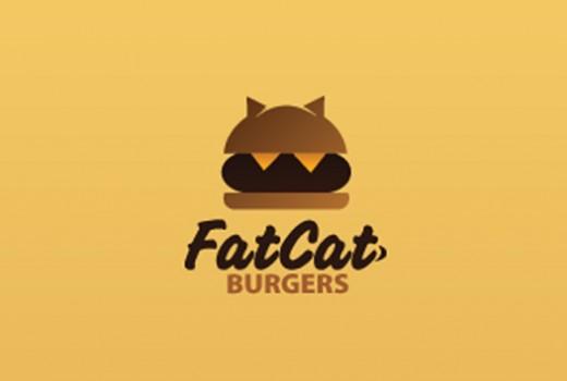 Fat Cat Burgers