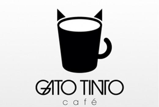Gato Tinto - Cafe