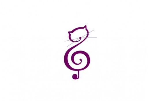 Krazy Kat Music